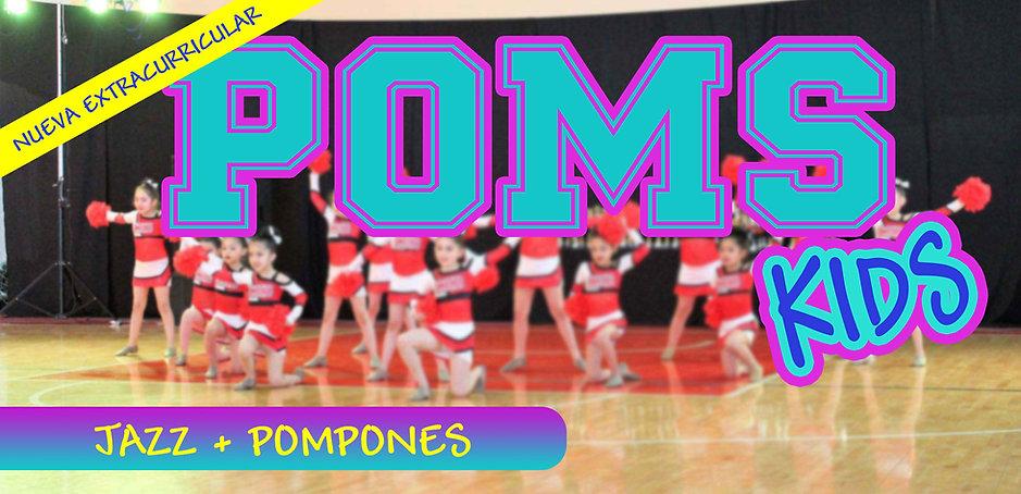 POMS KIDS.jpg