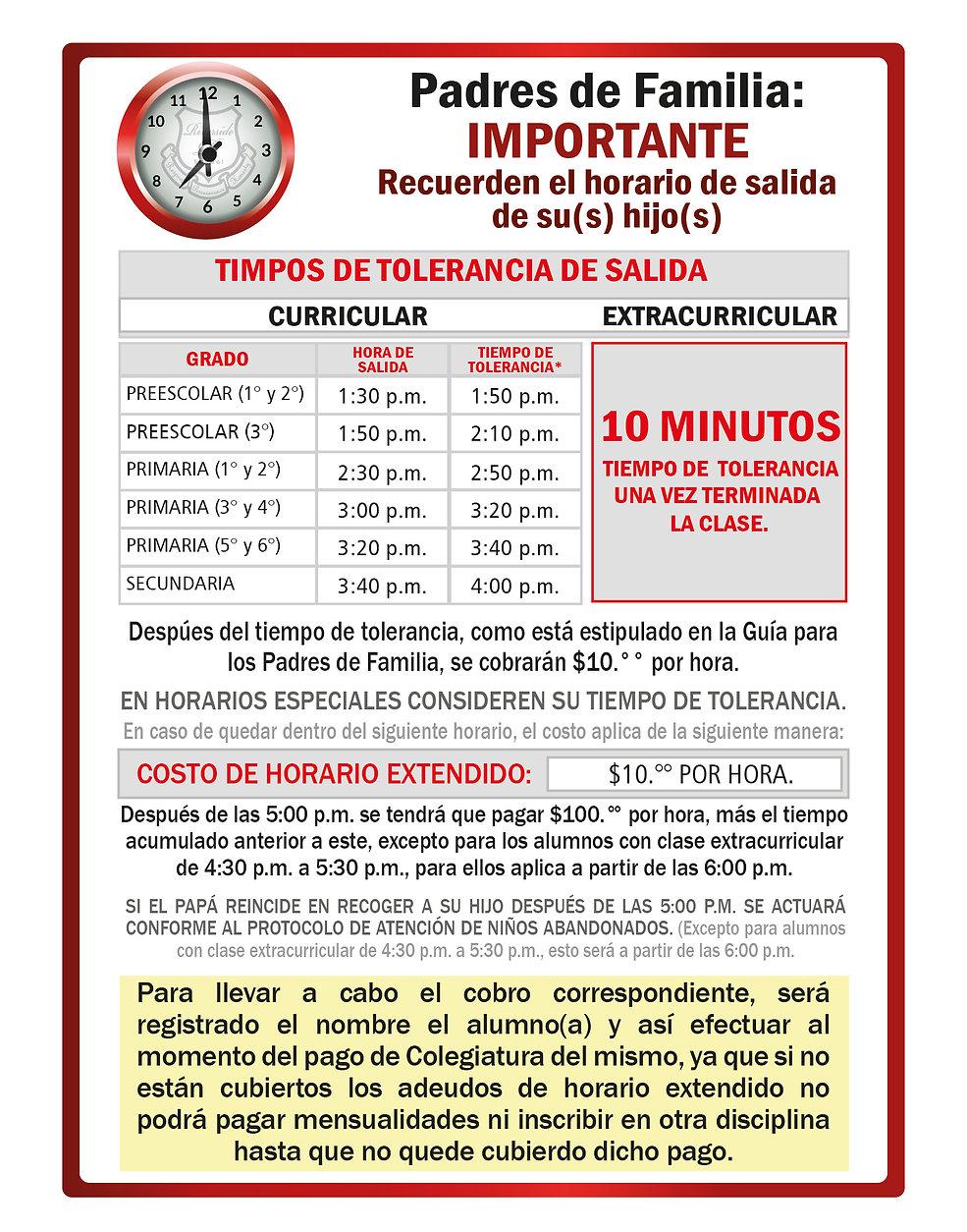 IMPORTANTE Horario extendido-01.jpg