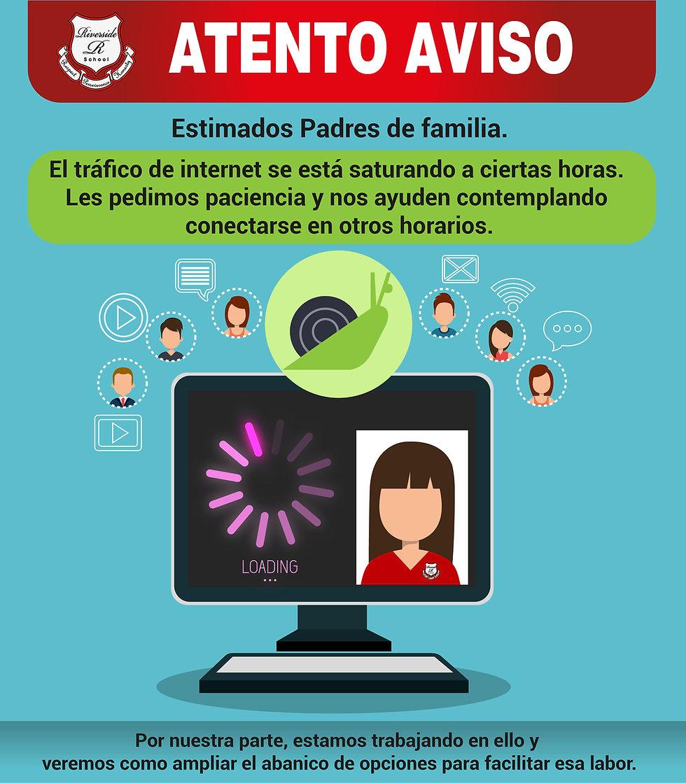 AVISO_TRÁFICO_LENTO_INTERNET-01.jpg