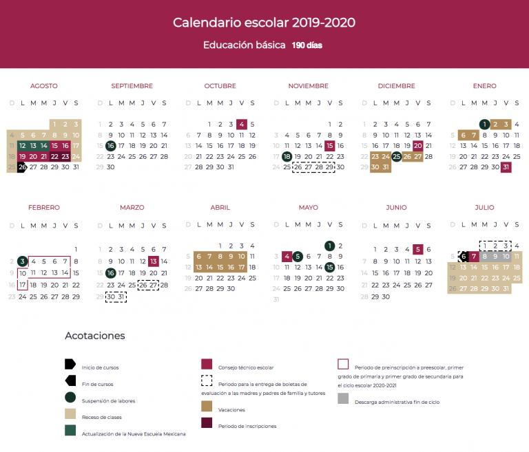 calendario2019-2020-768x657.png