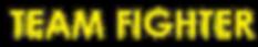 TeamFighter_logo.png