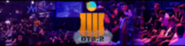 OTS2websitebanner3.jpg