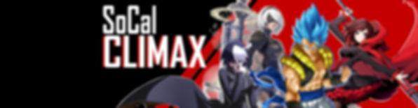 Climaxwebbanner_new.jpg