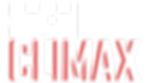 Climax_logo.png