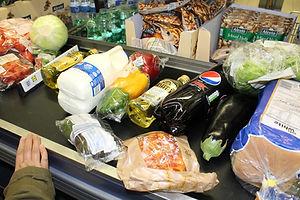 grocery-1830230_1920.jpg