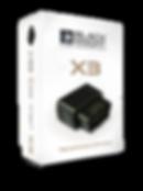 X3 box 3D.png