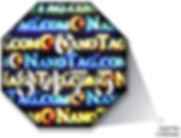 NanoTag Tag Cropped.jpg