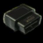 X3-Tracker.png