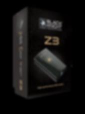 Z3 box 3D.png