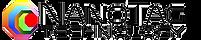 NT_Logo®_230218.png