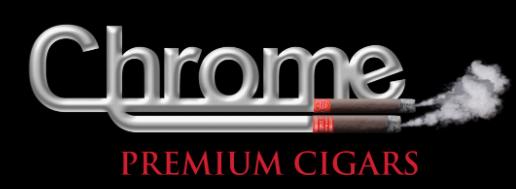 chromepremiumcigarsimage.png