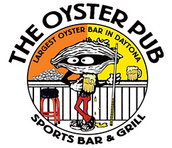 oysterpubimage.png