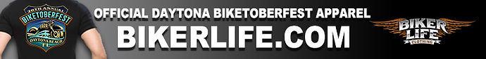 Biketoberfest2020.jpg