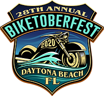biketoberfest_official_logo_2020_FINAL.p
