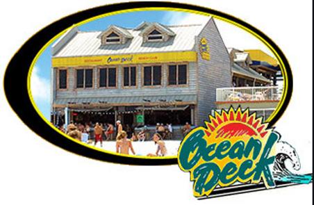 oceandeck image.png