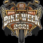 BW 2020 ver2 logo transp.png