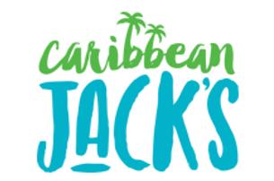 caribbeanjack image.png