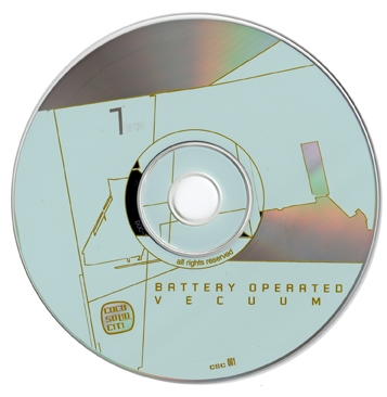 39_cd.jpg