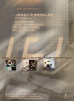 14_jessicabradleyfinal.jpg