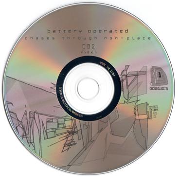 40_cd2-chases.jpg