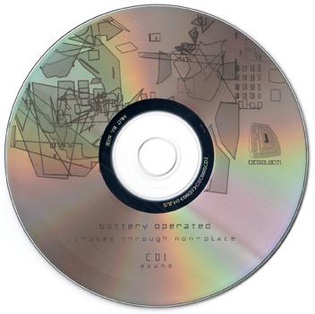 40_cd1chases.jpg