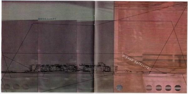 39_booklet-page-3.jpg