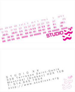 xx card