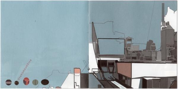 39_booklet-page-1.jpg