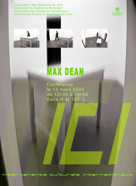 14_maxdean.jpg
