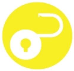 logo ateliers xx