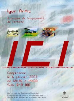 14_igoranticfinal.jpg