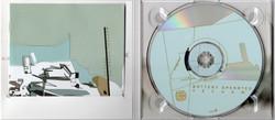39_inside-cd.jpg
