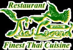 Restaurant%20Logo_edited_edited.png