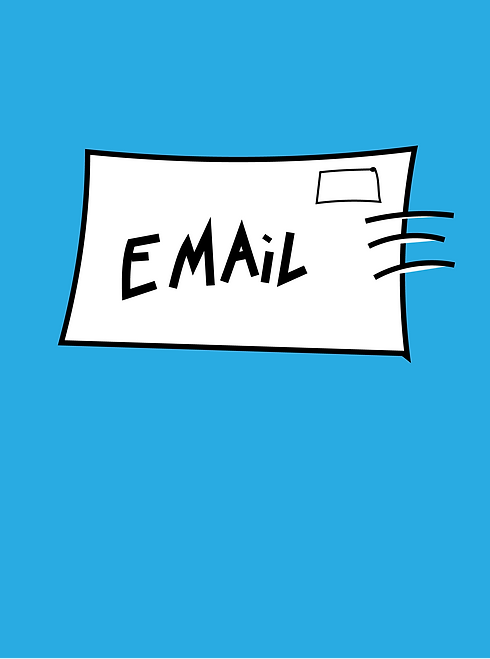 blue Email.png