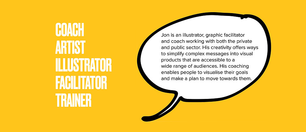 jons coaching presentation1.001.jpeg