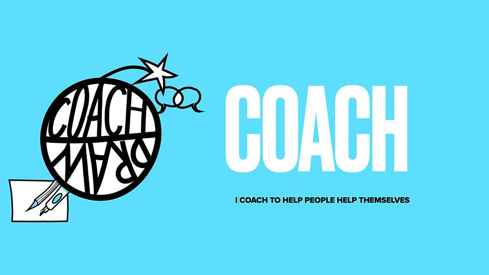 jons coaching presentation .002.jpeg