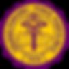Logo-CP-Sin-Fondo-1.png