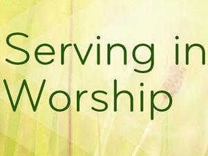 worship serving_edited.jpg