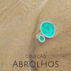 Abrolhos