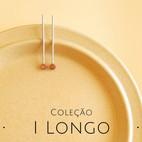 I Longo
