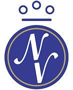 nv logo.jpg