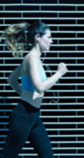 femme formation
