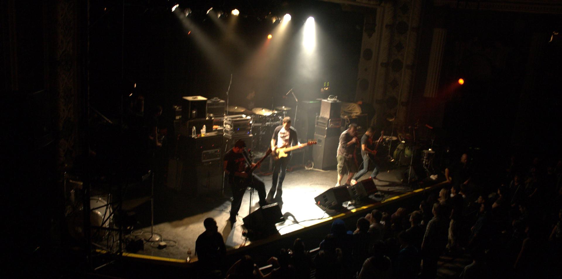 ETM Live at theMetro Chicago5.jpg