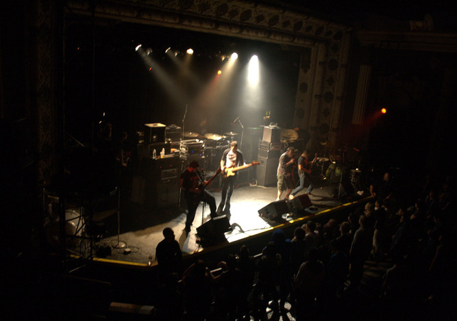 ETM Live at theMetro Chicago5.jpg