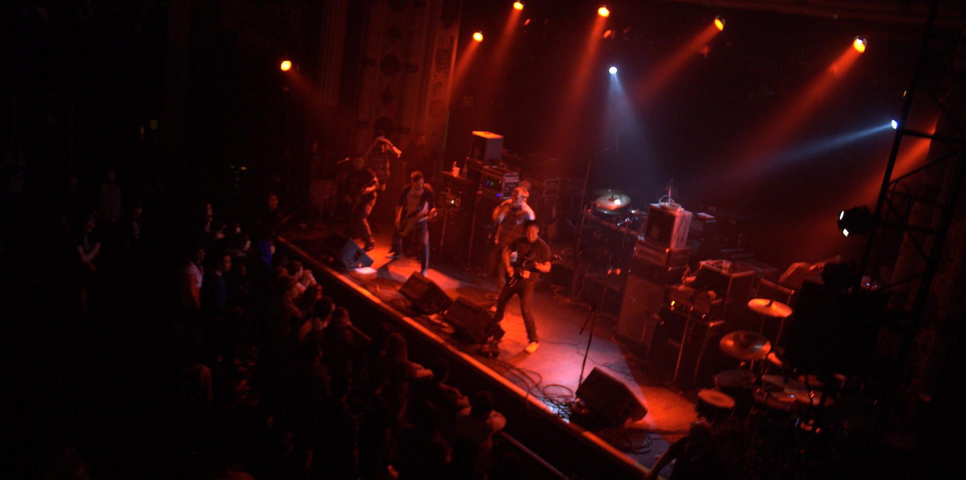 ETM Live at theMetro Chicago1.jpg