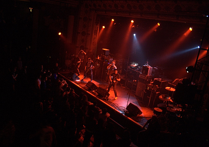 ETM Live at theMetro Chicago1.jpg
