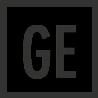 Logo GE grå.png