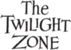 1200px-Thetwilightzone-logo.svg.png