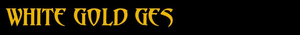 White Gold GES Banner.jpg