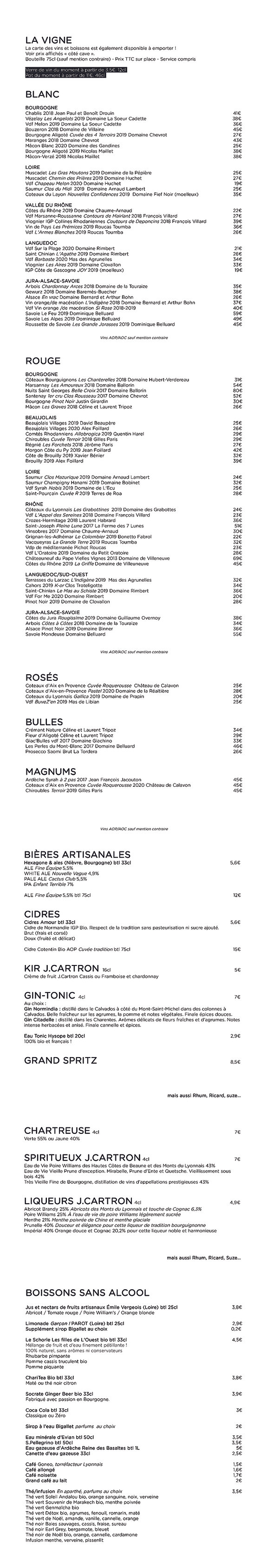 Carte des boissons2-01.jpg